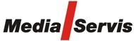 logo Mediaservis, s.r.o.